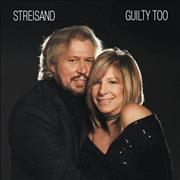 Click here for more info about 'Barbra Streisand - Guilty Too'