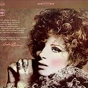 Click here for more info about 'Barbra Streisand - ¿Que Sucede Hoy?'