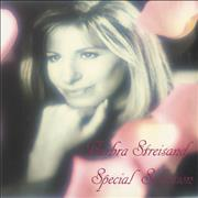 Click here for more info about 'Barbra Streisand - Special Selection'