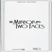 Click here for more info about 'The Mirror Has Two Faces'
