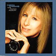 Click here for more info about 'Barbra Streisand - The Movie Album'