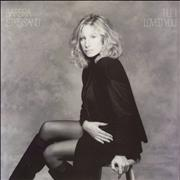 Click here for more info about 'Barbra Streisand - Till I Loved You'