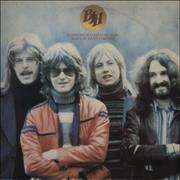 Click here for more info about 'Barclay James Harvest - Everyone Is Everybody Else - EX'