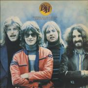 Click here for more info about 'Barclay James Harvest - Everyone Is Everybody Else'