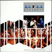 Click here for more info about 'Barclay James Harvest - Glasnost'