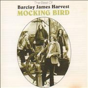 Click here for more info about 'Mocking Bird - The Best Of'