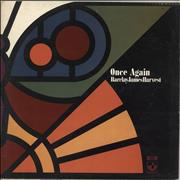 Click here for more info about 'Barclay James Harvest - Once Again - 1st - EX'