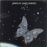 Click here for more info about 'Barclay James Harvest - XII'
