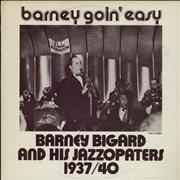 Click here for more info about 'Barney Goin' Easy'