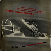 Click here for more info about 'Barney Kessel - Barney Kessel Plays Vol.2'