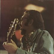 Click here for more info about 'Barney Kessel - Blue Soul'