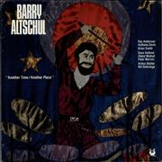 Click here for more info about 'Barry Altschul - Another Time / Another Place'