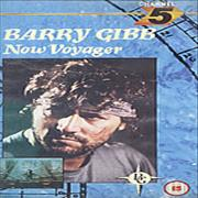 Click here for more info about 'Barry Gibb - No Voyager'