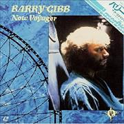 Click here for more info about 'Barry Gibb - Now Voyager'