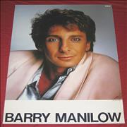 Click here for more info about 'Barry Manilow'