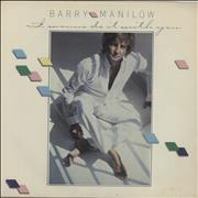 Click here for more info about 'Barry Manilow - I Wanna Do It With You - P/s'