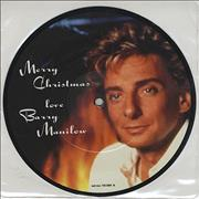 Click here for more info about 'Barry Manilow - Jingle Bells'