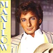 Click here for more info about 'Barry Manilow - Manilow'