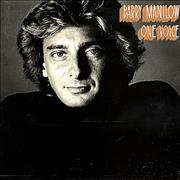 Click here for more info about 'Barry Manilow - One Voice'