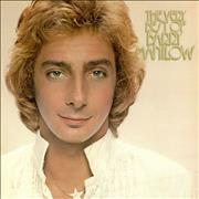Click here for more info about 'Barry Manilow - The Very Best Of Barry Manilow'