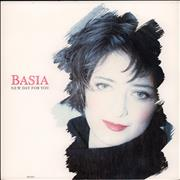 Click here for more info about 'Basia - New Day For You'
