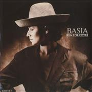 Click here for more info about 'Basia - Run For Cover'