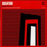 Click here for more info about 'Basil Kirchin - Quantum - A Journey Through Sound In Two Parts'