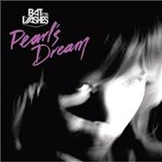 Click here for more info about 'Bat For Lashes - Pearl's Dream'