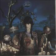 Click here for more info about 'Bat For Lashes - Two Suns'