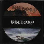 Click here for more info about 'Bathory - Twilight Of The Gods - RSD - Sealed'