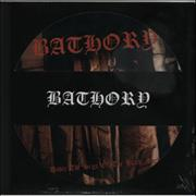 Click here for more info about 'Bathory - Under The Sign Of The Black Mark - RSD - Sealed'