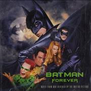 Click here for more info about 'Batman & Robin - Batman Forever'