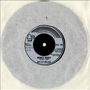 Click here for more info about 'Bay City Rollers - Money Honey - Injection'