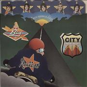 Click here for more info about 'Bay City Rollers - Once Upon A Star'