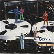Click here for more info about 'Bay City Rollers - Voxx'