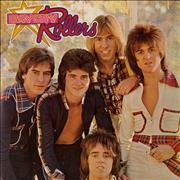 Click here for more info about 'Bay City Rollers - Wouldn't You Like It'