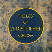 Click here for more info about 'The Beach Boys - All Summer Long - Rainbow Rim - VG'