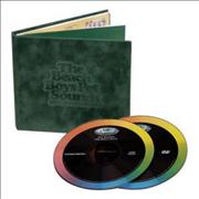 Click here for more info about 'Beach Boys - Pet Sounds - 40th Anniversary Edition'