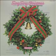 Click here for more info about 'Beach Boys - Sing Sing Christmas'