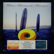 Click here for more info about 'The Beach Boys - Sounds Of Summer'