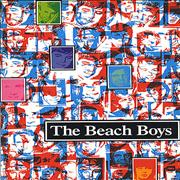Click here for more info about 'The Beach Boys'