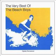 Click here for more info about 'Beach Boys - The Very Best Of The Beach Boys'