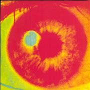 Click here for more info about 'Beady Eye - Flick Of The Finger - Numbered Sleeve'