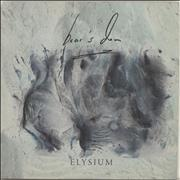 Click here for more info about 'Elysium'