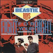 Click here for more info about 'Beastie Boys - Fight For Your Right (To Party)'