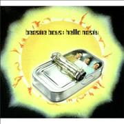 Click here for more info about 'Beastie Boys - Hello Nasty'