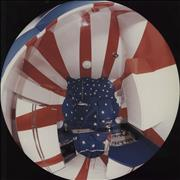 Click here for more info about 'Beastie Boys - Love American Style EP'
