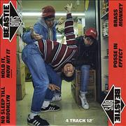 Click here for more info about 'Beastie Boys - No Sleep Till Brooklyn'