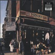 Click here for more info about 'Paul's Boutique - 30th Anniversary Violet Coloured Vinyl - Sealed'