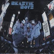Click here for more info about 'Beastie Boys - Right Right Now Now'